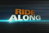 ���������� ������� / Ride Along (2013) BDRip | DUB | ���