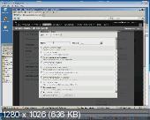 Специалист. Drupal. Уровень 1-2 (2012) Видеокурс