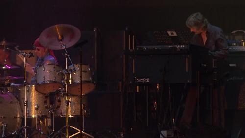 Deep Purple - Live at Wacken 2013 (2014) HD 1080i
