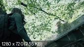 ������������ ��������� / Alien Abduction (2014) BDRip 720p | VO