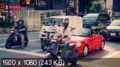 Народные автомобили с Джеймсом Мэем / James May's Cars of the People [1 сезон] (2014) WEB-DL 1080p | VO
