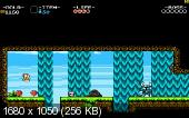 Shovel Knight (2014) PC | Repack Let'sPlay