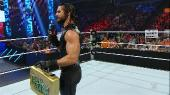 WWE Main Event [09.09.2014] (2014) WEB-DL 720p