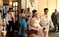 Пусть говорят - Болгарский перец [эфир от 11.09] (2014) SATRip