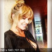 http://i67.fastpic.ru/thumb/2014/0912/14/0f955aa8b454d32544cd509bdb698314.jpeg