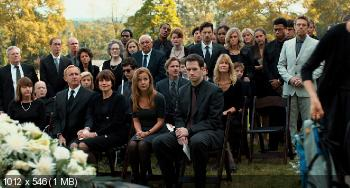 Виноваты звезды / The Fault in Our Stars (2014) BDRip-AVC | DUB | Театральная версия | Лицензия