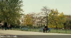 ��������� ������ ������� ������� / Mr. Morgan's Last Love (2013) BDRip-AVC | DUB | ��������