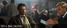 Джанго: Бог простит. Я – нет! / Dio perdona... Io no! (1967) BDRip | MVO