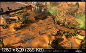 Wasteland 2: Ranger Edition (2014) PC | RePack �� MAXAGENT