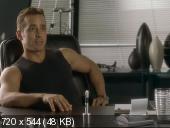 Обмен телами / Xchange (2000) DVDRip