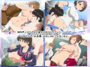Stopping!!! 8: Sexy Body Tanken Tai