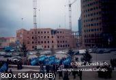 http://i67.fastpic.ru/thumb/2014/0921/43/bc7f220cec9445c14bb55e0a6da1aa43.jpeg