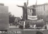 http://i67.fastpic.ru/thumb/2014/0921/c4/ad2acb1284ae7b01ae972bc53baa59c4.jpeg