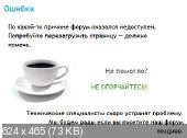 http://i67.fastpic.ru/thumb/2014/0921/fc/8ddf93d4a0f8e48d19c21807d03e14fc.jpeg