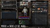 S.T.A.L.K.E.R.: ���� ��������� - ������� ���� (2007-2013) PC