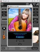 Neonway 120 Guitar/Piano Chords v1.2 Portable