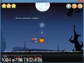 Happy Pumpkin (2014) PC