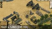 Stronghold Crusader 2 (2014) PC | RePack �� R.G. Element Arts