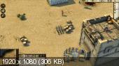 Stronghold Crusader 2 (2014) PC | RePack от R.G. Element Arts