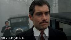 ����� / Agatha (1978) DVDRip | MVO
