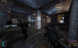 S.T.A.L.K.E.R.: Shadow of Chernobyl - Зона Поражения - Трилогия (2014/RUS/MOD/RePack от SeregA-Lus)