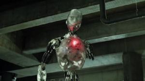 �, ����� / I, Robot (2004) BDRip | DUB