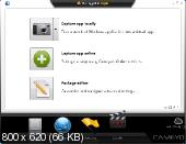 Cameyo 2.7.1249.0 Rus Portable