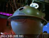 Стардаст, пылесос разумный / Stardust (1998) DVDRip | DUB