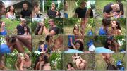 CZECH COUPLES 1 - CzechCouples (2014) SiteRip