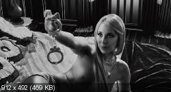Город грехов 2: Женщина, ради которой стоит убивать (2014) BDRip-AVC от HELLYWOOD {Лицензия}