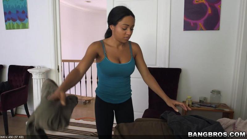 my dirty maid