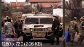 Снайпер: Наследие / Sniper: Legacy (2014) WEB-DL 720p | MVO | iTunes