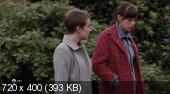 ��� �� ���� / Sleep with Me (2009) HDTVRip | DVO