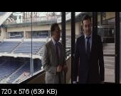 the dramatization of the million dollar arm by craig gillespie Million dollar arm by craig gillespie dvd available at half price books®.