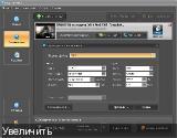 ВидеоМОНТАЖ 3.0 RePack by KaktusTV