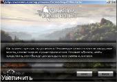 http://i67.fastpic.ru/thumb/2014/1004/15/0bb6321457ebc40de8524429ec151415.jpeg