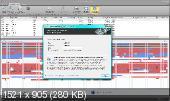 O&O Defrag Professional 18.0.39 Portable (Rus+Eng)