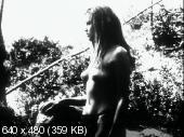 Доклад о девственницах / Jungfrauen-Report (1972) DVDRip