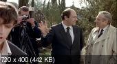 � ������, � ����� / Dellamorte Dellamore (1993) DVDRip   AVO