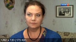 http://i67.fastpic.ru/thumb/2014/1007/6e/ef0430da1b9fa7da2942674c835b0e6e.jpeg