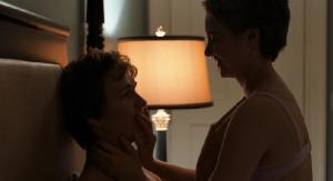 �������� ������ / The Fault in Our Stars (2014) BDRip | DUB