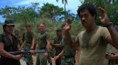 ������������ ������ / American Ninja (1985) HDTVRip 1080p   MVO   AVO