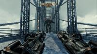 Painkiller: Hell & Damnation - Collector's Edition (2012) PC | Repack �� R.G. REVOLUTiON