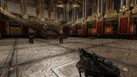 Painkiller: Hell & Damnation - Collector's Edition (2012) PC | Repack от R.G. REVOLUTiON