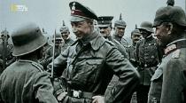 National Geographic: Апокалипсис: Первая мировая война / Apocalypse: World War I [01-03 из 05] (2014) HDTVRip