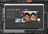 Portable Corel PaintShop Pro X7 17.0.0.199 (2014/RUS/ENG)