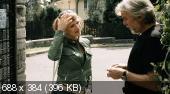 �������� � ������������ / ��������� � ���� / Kraska v nesnazich (2006) DVDRip | VO