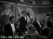 Сети шпионажа (1938) DVDRip