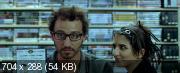 Джек и Джилл: Любовь на чемоданах (2009) DVDRip