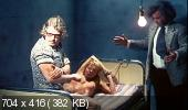 Живой товар / Die Madchenhandler (1972/DVDRip)